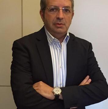 Mauro Torri cloud Brescia